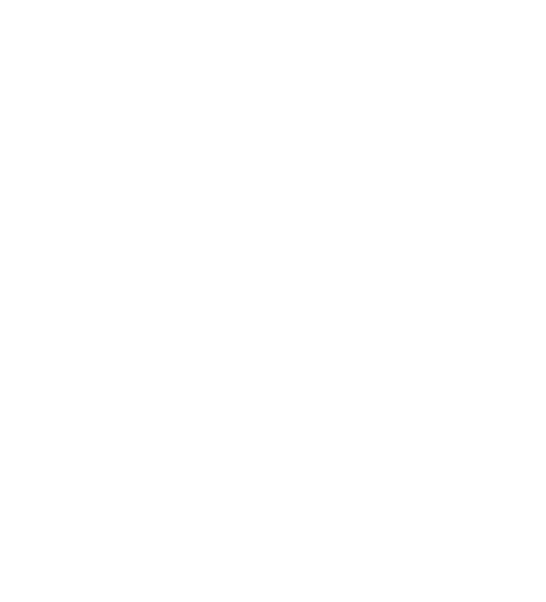 Educate Mortgage